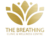 The Breathing Clinic & Wellness Centre
